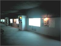 千歳 サケのふるさと館<北海道の水族館<WEB水族館 全国水族館ガイド